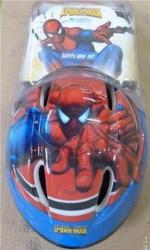 Kaciga sa štitnicima Spiderman ( 300102 )
