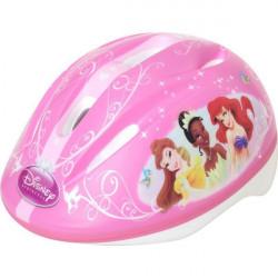 Kaciga za bicikl Princess vel. XS (vel. 48-54 cm) ( 0126203 )