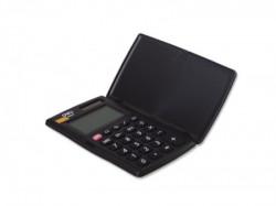 Kalkulator na preklop, deli 39219 ( 495009 )
