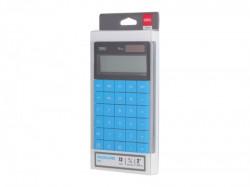 Kalkulator plavi deli E1589 ( 495011 )