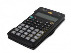 Kalkulator sa funkcijama deli E1711( 495010 )
