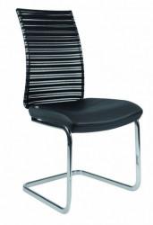 Kancelarijska stolica - 1975/S Marilyn