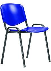 Kancelarijska stolica TAURUS PN - više boja