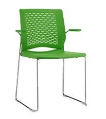 Kancelarijska stolica - X3 S WIRE