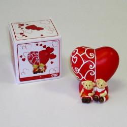 Kasica - Srce ( 58-953000 )