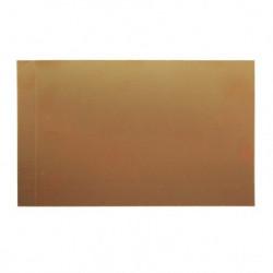 Kaširana ploča ( EP2CU300X200 )