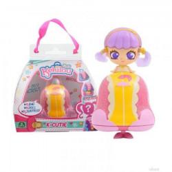 Kekilou igračka lutka Kylie ( A018477 )