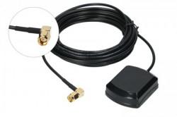 Kettz GPS auto antena SMA-C AA-GPS-C ( 01-593 )
