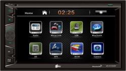 "Kettz GPS auto multimedija AR-K1530BT 6.2"" BT ( 0K1530 )"