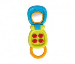 Kids II sys my little flip phon ( SKU10225 )