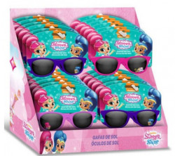 Kids Licensing naočare Shimmer and Shine ( A029914 )