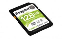 Kingston 128GB SDS2/128GB memorijska kartica ( 0705178 )