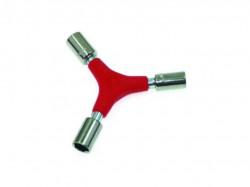 Ključ nasadni 8-9-10mm ( 190320 )