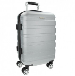 "Kofer Skymate 28"" - Sivi"
