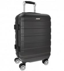 """Kofer Skymate 28"""" - Tamno sivi"""