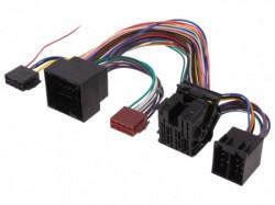 Konektor za auto radio i BT Parrot HF-59350 ( 60-563 )