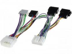 Konektor za BT Parrot HF-59100 ( 67-010 )