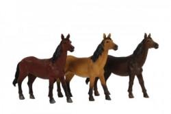 Konj J 1/1 mix 3 boje ( 36/570216 )