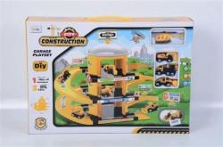 Konstruktor set 49x35x10 ( 388554 )