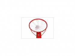 Košarkaški obruč sa oprugom ( S100431 )