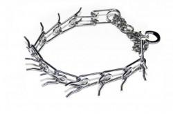 Kozmo SHG 3050 ogrlica sa šiljcima 3mmx50cm ( KZ010 )