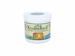 Krauterhof gel od djavolje kandze 250ml ( A003834 )