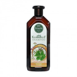 Krauterhof šampon biljni protiv peruti 750ml ( A005401 )