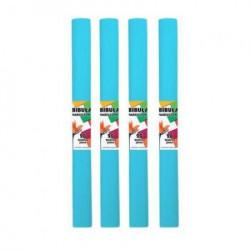 Krep papir nebo plavi 20 218506 ( 08/263 )