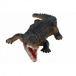 Krokodil 58 cm ( 66-011000 )