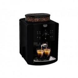 Krups EA81101 aparat za kafu
