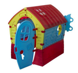 Kućica Dream 95x90x110 ( 11/680 )