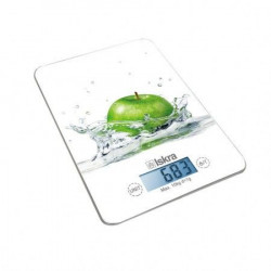 Kuhinjska digitalna vaga ( GKS1561-AP )