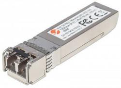 LAN Intellinet SFP+ Mini-GBIC modul 10GBase-SR (LC) MM 300m ( 0431393 )