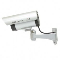 Lažna kamera ( HSK110 )