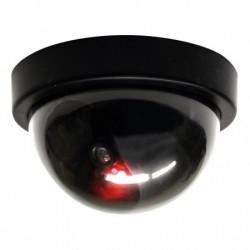 Lažna kamera ( HSK120 )