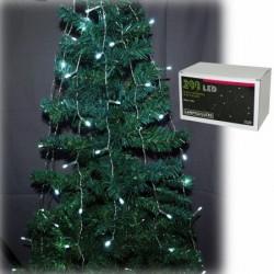 LED Lampica bele za bor ( 52-129000 )