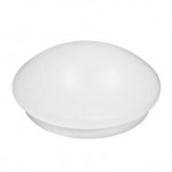 LED plafonjera 20W dnevno svetlo ( LPF01O-W-24 )