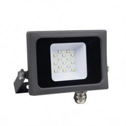 LED reflektor 10W ( LRF020EW-10/BK )