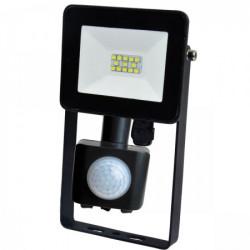 Led reflektor sa senzorom 10w ( ELR046 )