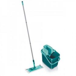 Leifheit set za čišćenje, combi m ( LF 55356 )