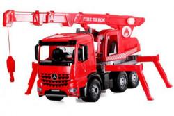 Lena Mercedes kamion sa kranom ( 831302 )