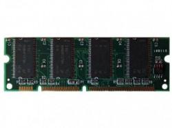 Lexmark 57X9016 memory 1GB DDR3 ( 57X9016 )