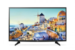 "LG 55"" 55UH600V LED UHD 4K DVB-T2 Smart televizor"