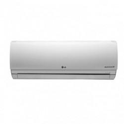 LG P24EN Inverter klima uređaj 24000Btu