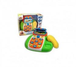 LL Moj prvi telefon 4202T ( 14298 )