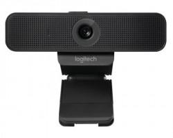Logitech C925 FHD web kamera
