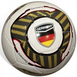Lopta fudbalska FR Nemačka A-11 ( 12612 )