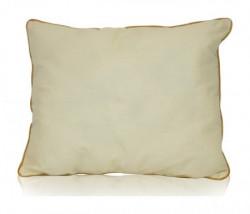 Lorelli bebi jastuk efira - beige ( 20040220003 )
