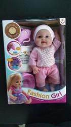 Lutka beba ( 431300 )