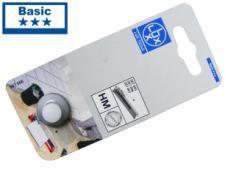 Lux nož za mašinu za sečenje pločica za 567 605 - 567 607 ( 567556 )